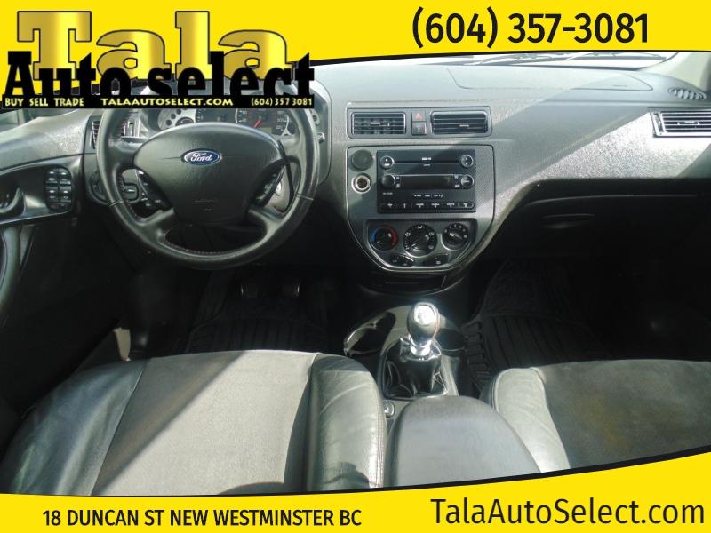Ford Focus 2005 price $2,450