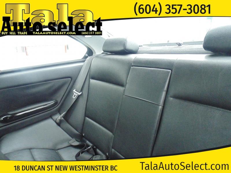 BMW 325CI 2003 price $3,995