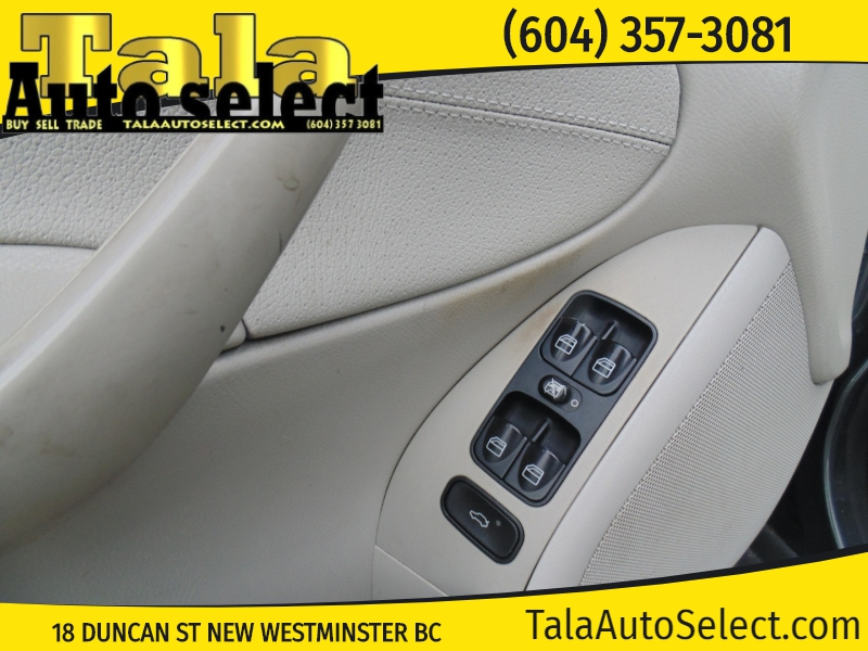 Mercedes-Benz C240 2002 price $2,850