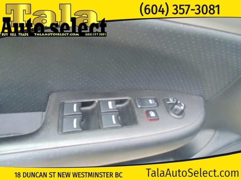 Acura TSX 2005 price $3,995