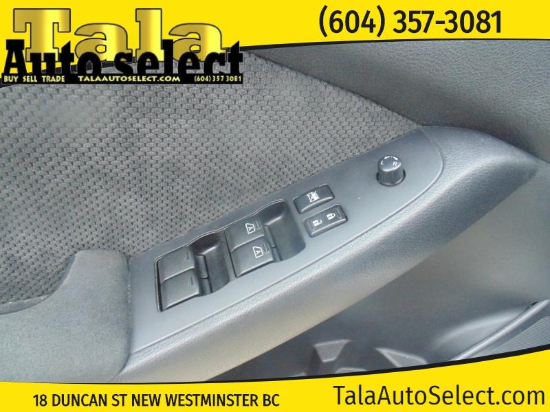 Nissan Altima 2007 price $3,995