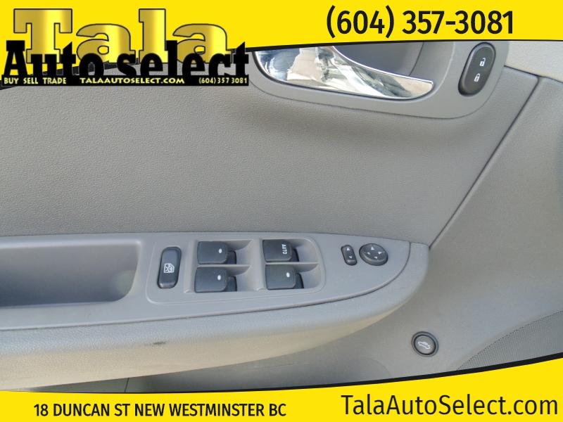 Chevrolet Malibu 2010 price $3,888