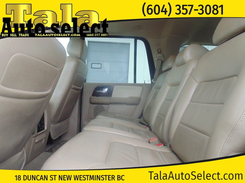 Ford Expedition 2006 price $5,995