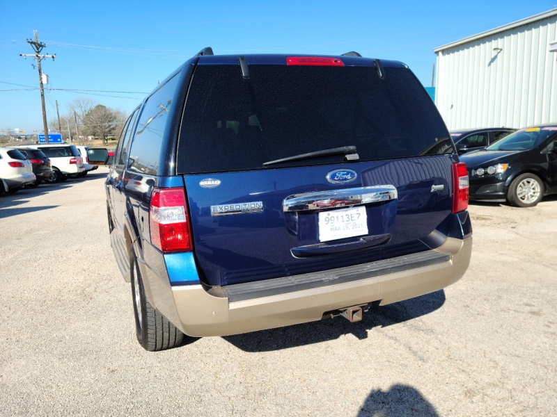 Ford Expedition EL 2012 price 2500down