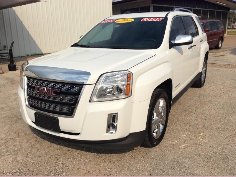 GMC Terrain 2015 price 2200down