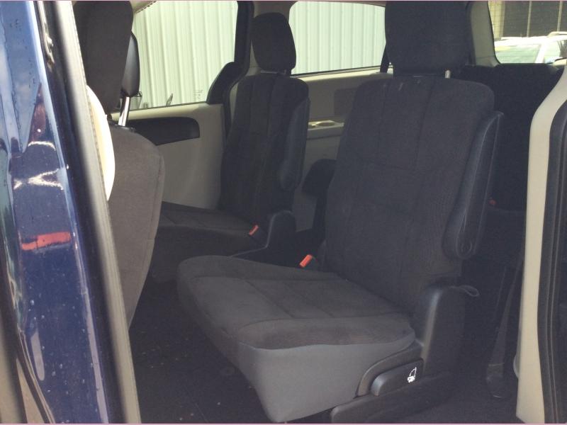 Dodge Grand Caravan 2013 price 1100down