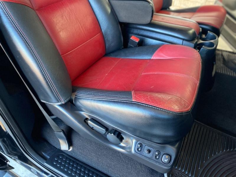 Ford Super Duty F-250 2007 price $11,900