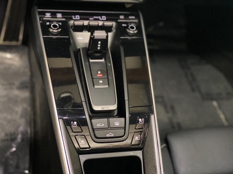 Porsche 911 2020 price $139,900