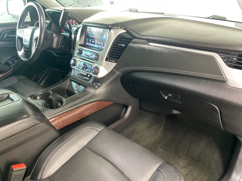 GMC Yukon XL 2017 price $35,900