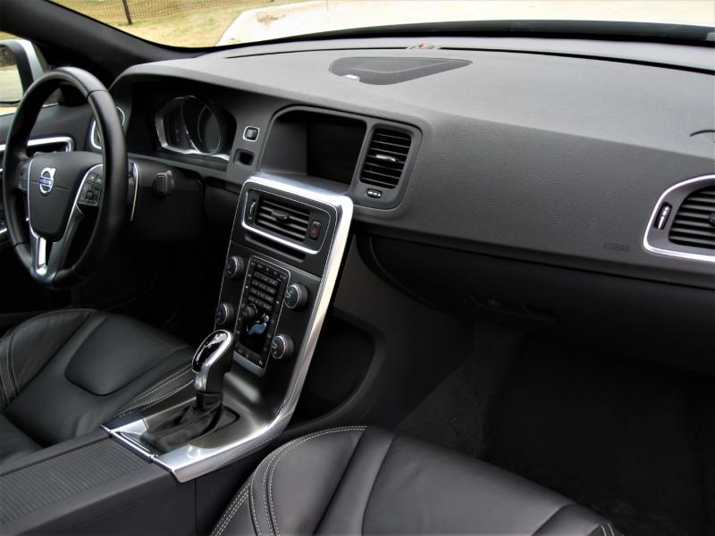 Volvo S 60 2015 price $15,999