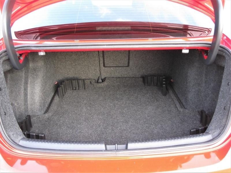 Volkswagen Jetta 2013 price $8,999
