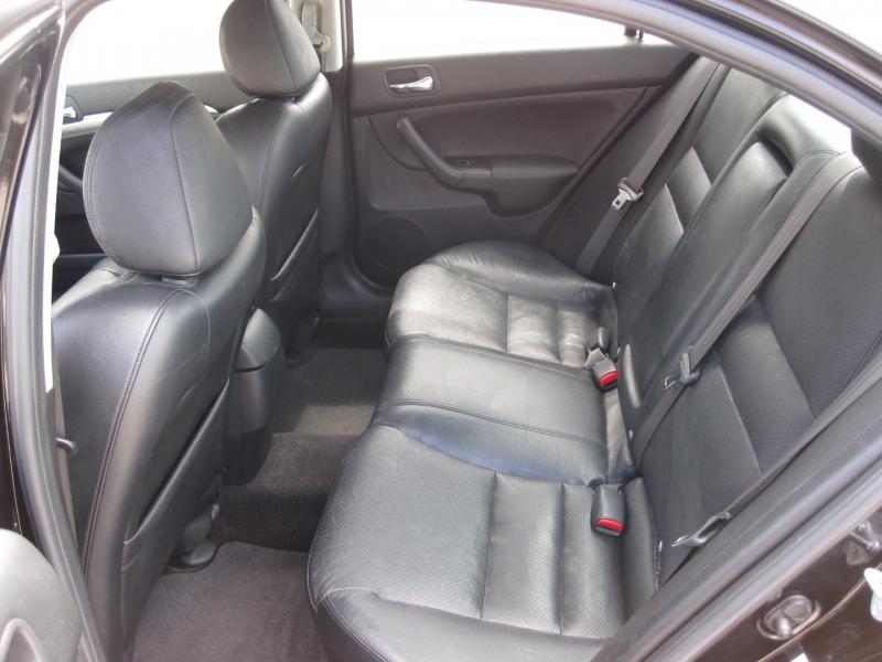 Acura TSX 2005 price $7,999