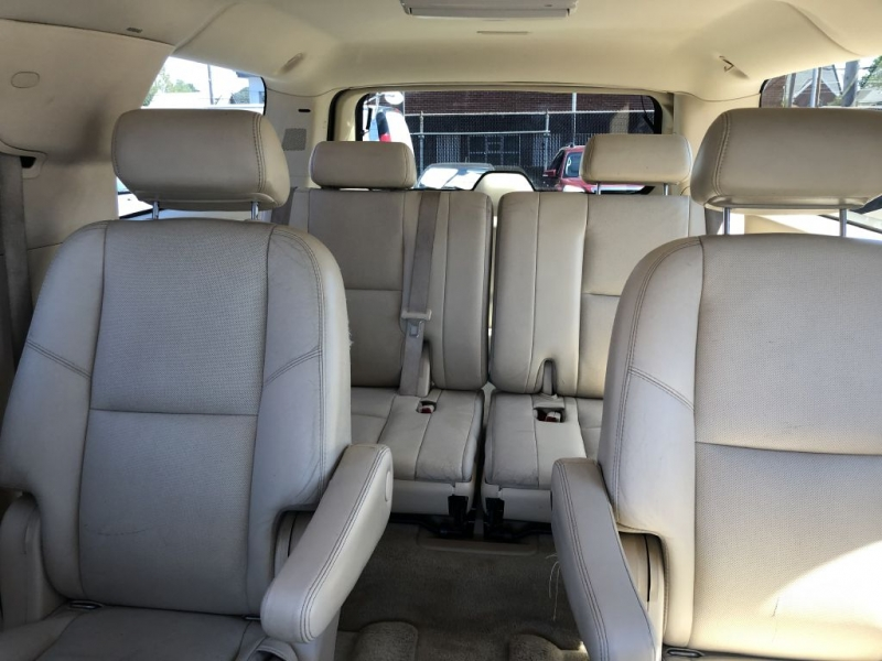 CADILLAC ESCALADE 2007 price $14,999