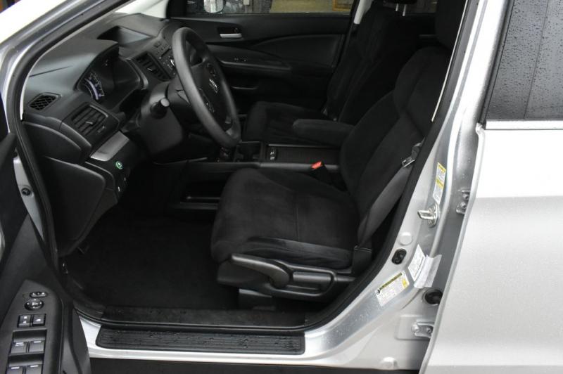 HONDA CR-V 2014 price $13,887