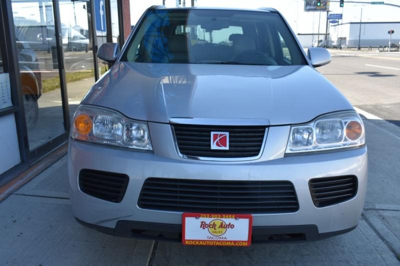 SATURN VUE 2006 price $4,999