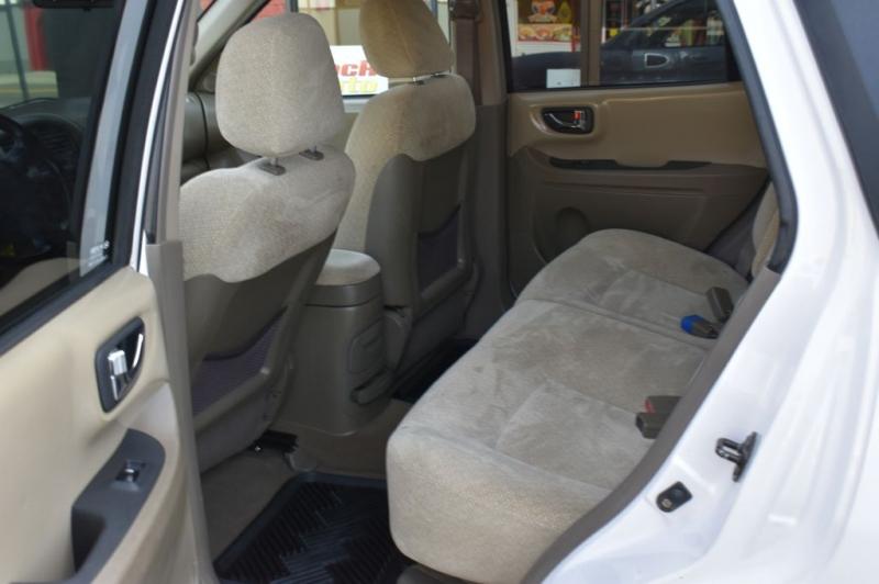 HYUNDAI SANTA FE 2005 price $6,999