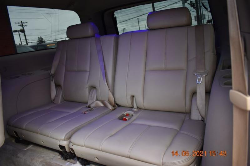 GMC YUKON XL 2008 price $14,495