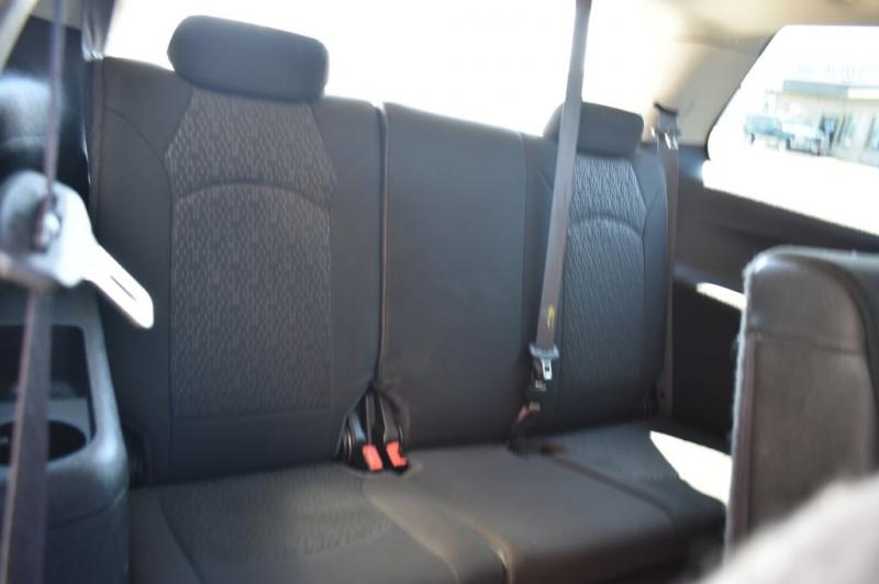 GMC ACADIA 2012 price $13,999
