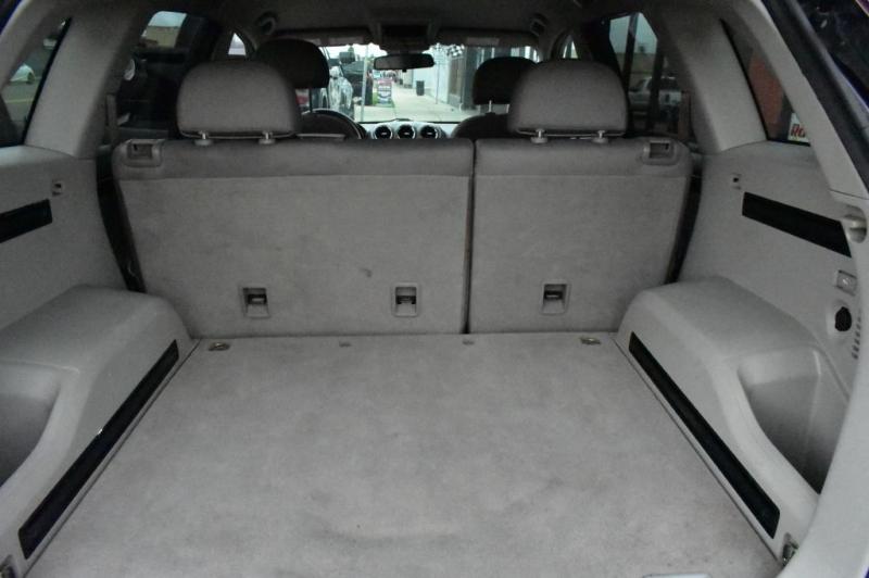 SATURN VUE 2008 price $6,999