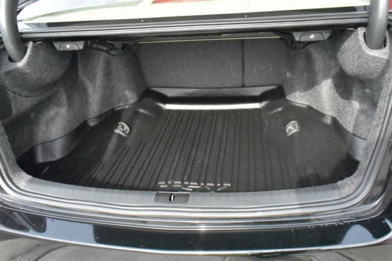ACURA TSX 2010 price $15,999