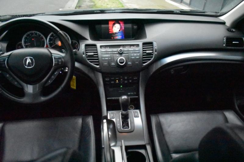 ACURA TSX 2011 price $16,999