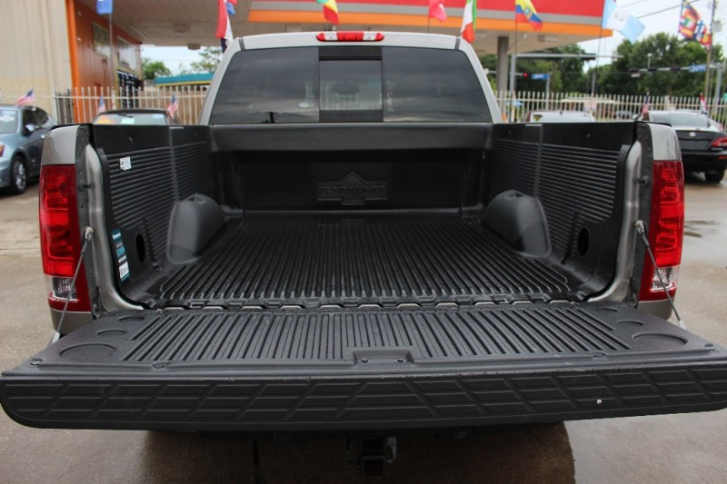GMC Sierra 1500 2013 price Call