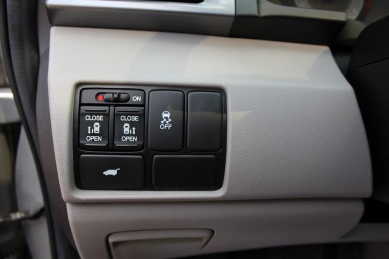 Honda Odyssey 2013 price Call