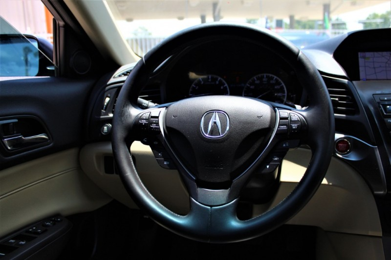 Acura ILX 2013 price Call