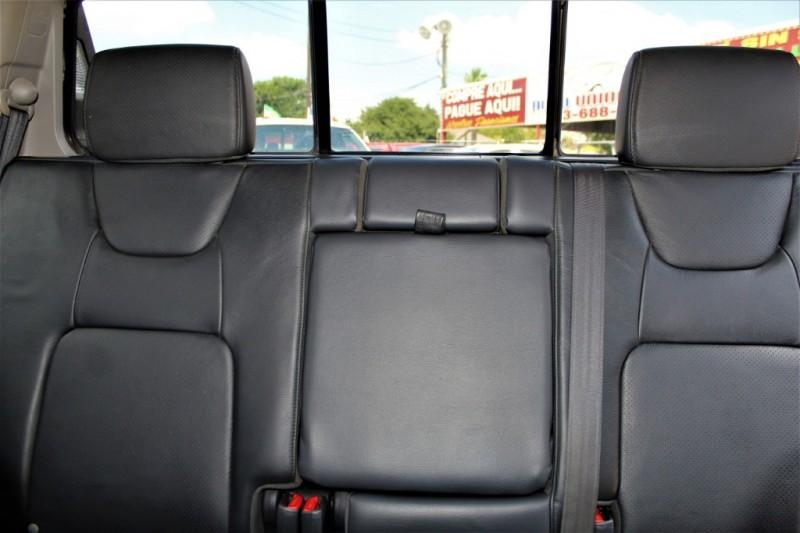 Honda Ridgeline 2013 price Call