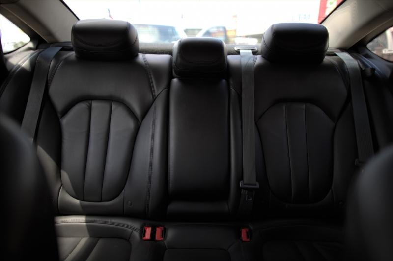 Chrysler 200 2015 price Call