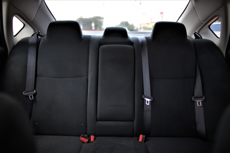 Nissan Altima 2015 price CALL