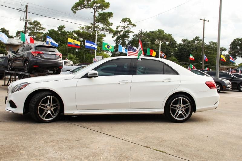 Mercedes-Benz E-Class 2015 price Call