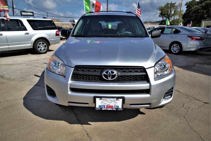 Toyota RAV4 2012 price Call