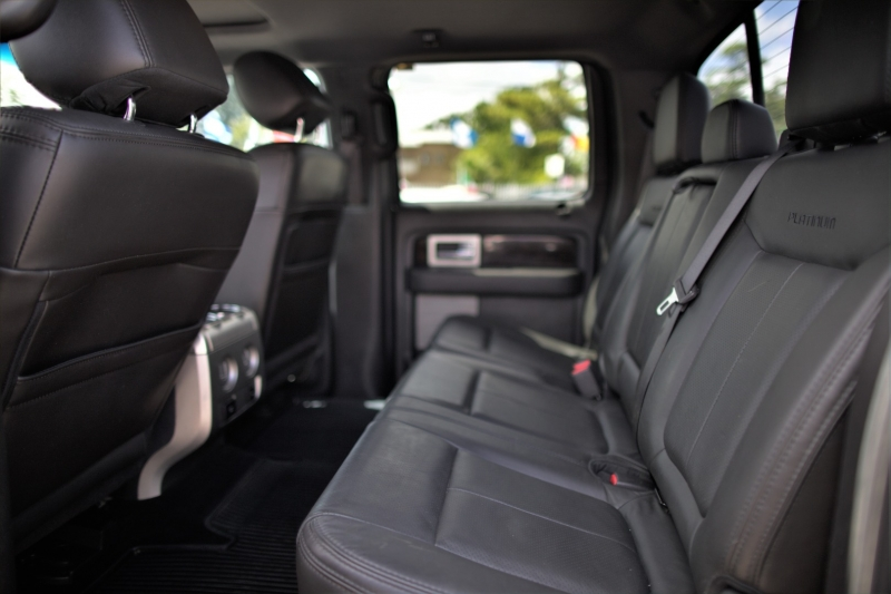 Ford F-150 2013 price Call