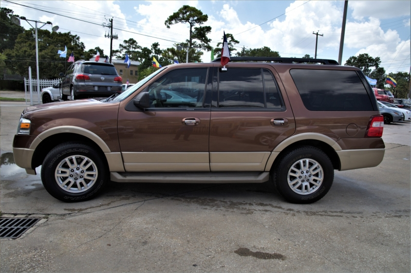 Ford Expedition 2012 price Call