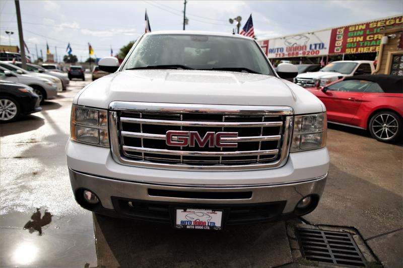 GMC Sierra 1500 2009 price Call