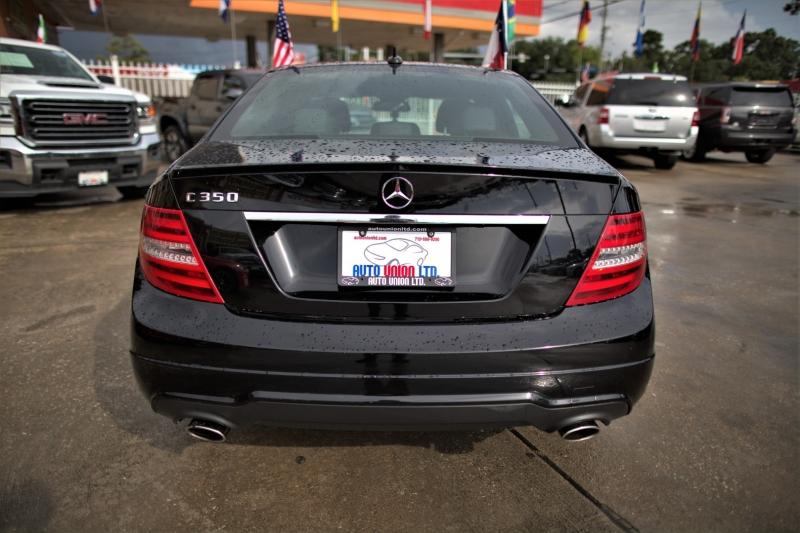 Mercedes-Benz C-Class 2013 price Call