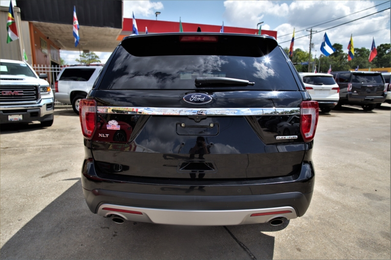 Ford Explorer 2016 price Call