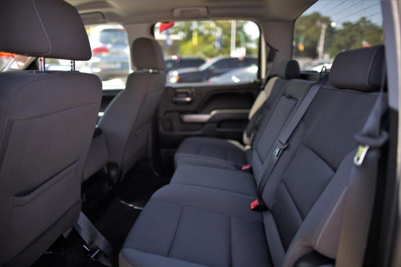Chevrolet Silverado 1500 2018 price Call
