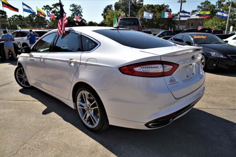 Ford Fusion 2014 price Call