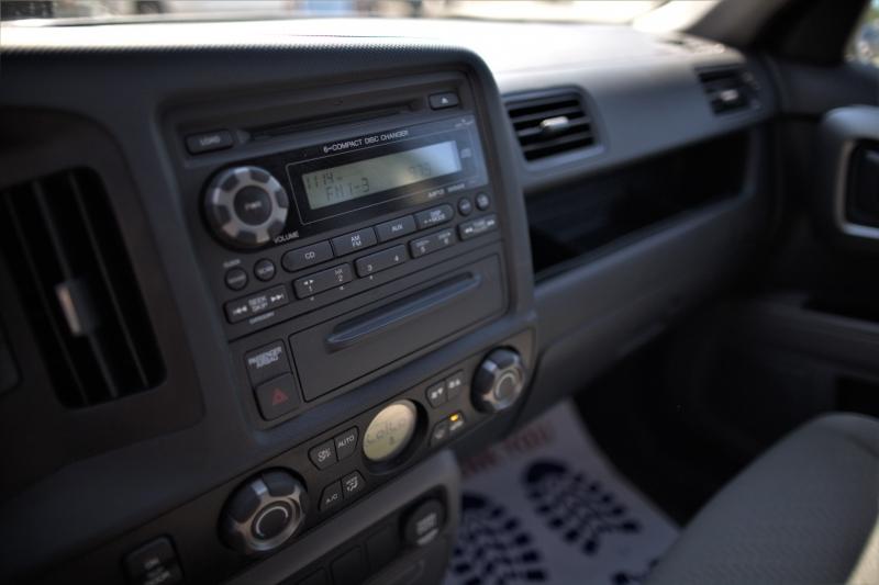 Honda Ridgeline 2012 price Call