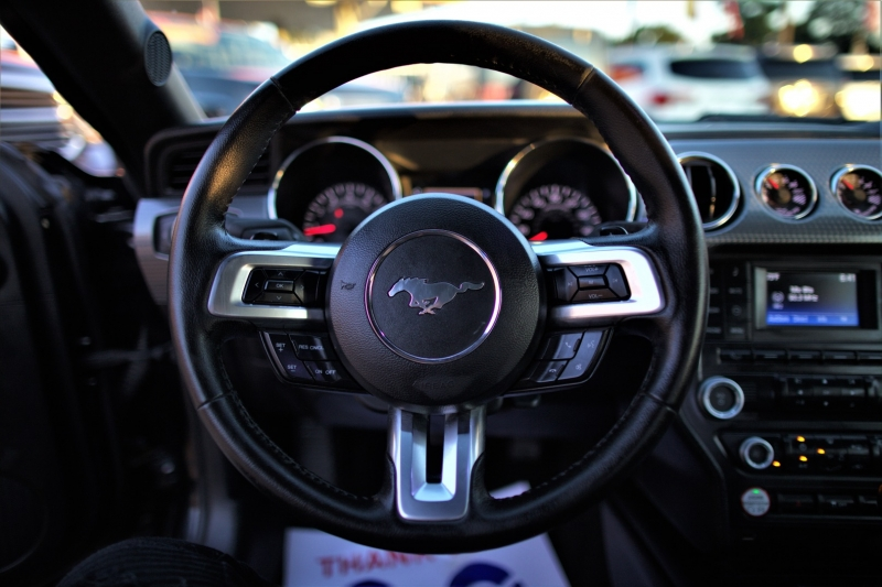 Ford Mustang 2015 price Call