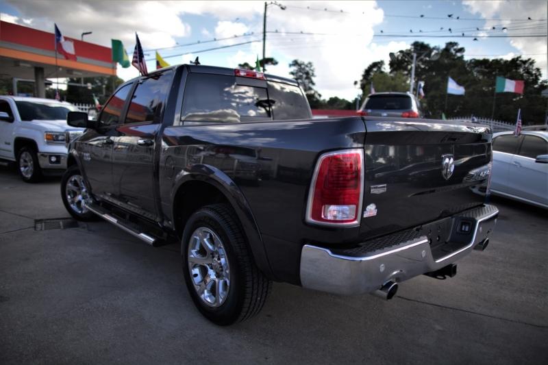 RAM 1500 2015 price Call
