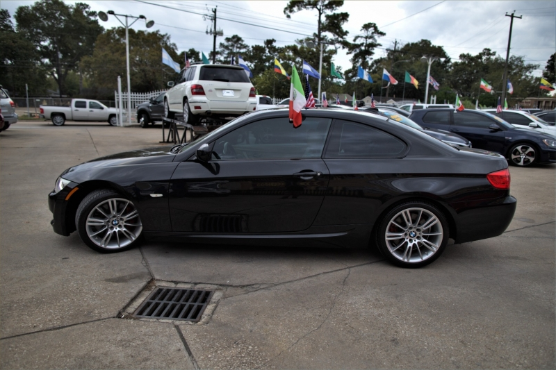 BMW 3-Series 2013 price Call
