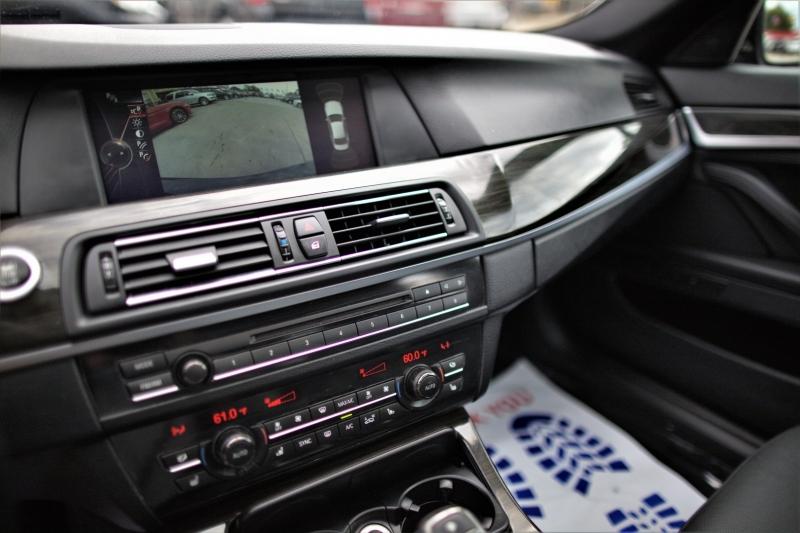 BMW 5-Series 2013 price Call