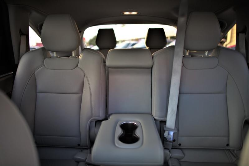 Acura MDX 2015 price Call