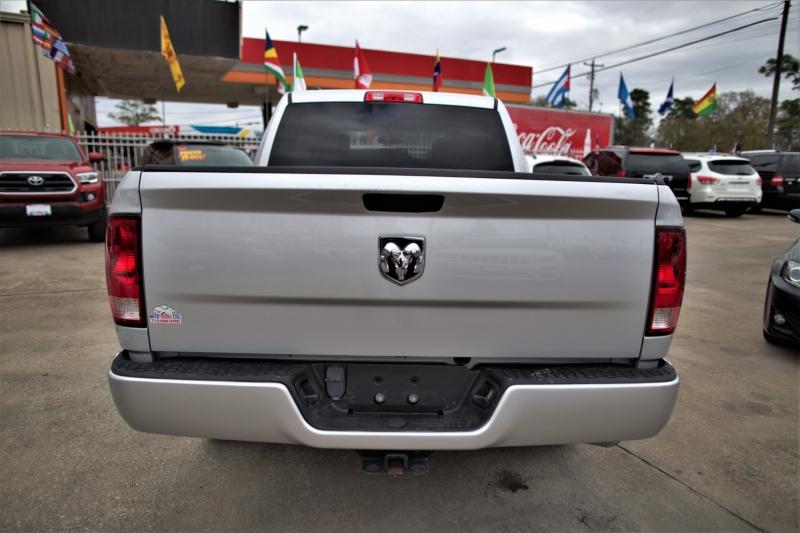 RAM 1500 2014 price Call