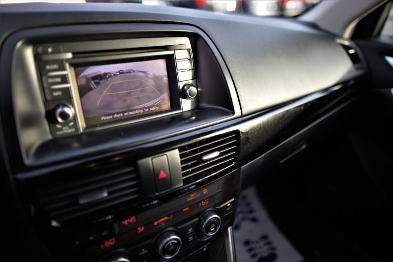 Mazda CX-5 2014 price Call