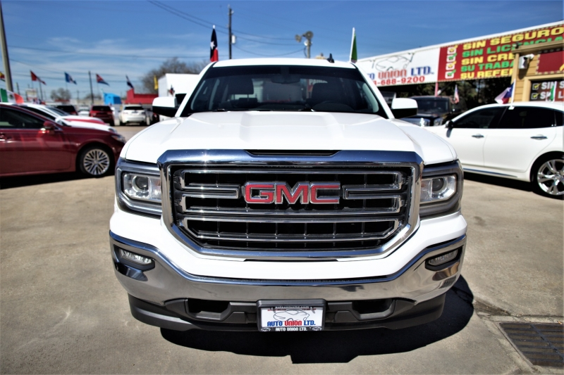 GMC Sierra 1500 2017 price Call