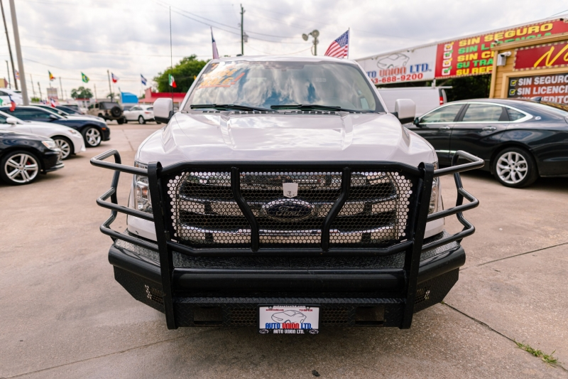 Ford F-150 2017 price Call